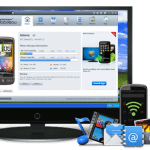 android-pc-suite-mobilego