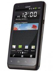 gigabyte g1355 tr cift sim Gigabyte GSmart G1355 Çift Simli Android