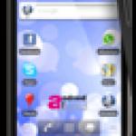 geeksphone zero 150x150