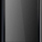 z71 150x150