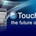 Touchpal-tr-dosya-full-androidcim-com