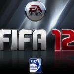 fifa 2012 android apk full dosyalar 150x150