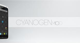 cyanogenmod10hox