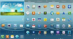 galaxy-s3-android-4.1.1-jelly-official-resmi