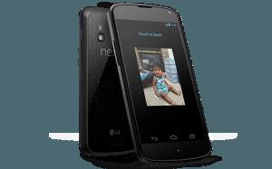 beam 300x187 Android 4.2 Resmen Duyuruldu Detaylar Burada