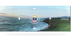panorama 300x157 Android 4.2 Resmen Duyuruldu Detaylar Burada