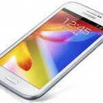 Samsung-Galaxy-Grand-i9082-Dual-SIM-Android-4.1-telefon-fiyat-resim