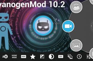 cyanogenmod-cm-10.2-i9000