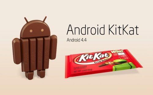 Galaxy S2 I9100G Android 4.4 [Yükleme Talimatı]