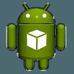 System/app mover android apk (sistem programlarını taşıma)