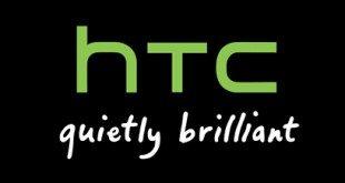 HTC_CMYK_White_Strapline