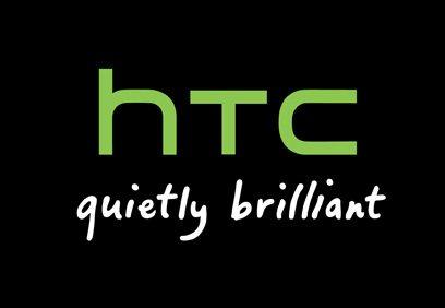HTC Bootloader Kilidi Kaldırma