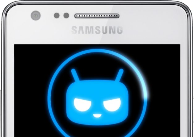 [Rom] [GT-i9100] Galaxy S2 Android 4.4.2 Kitkat [CM 11] Yükleme İşlemi