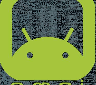 Galaxy S2 [i9100G]; Android Kitkat 4.4.4 Yükleme İşlemi