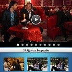 kanald-android
