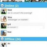 msn android turkce 150x150 Msn Messenger