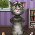 talking-tom-for-android