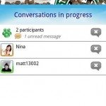 windows-live-messenger-for-android