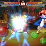 street fighter android yukle download 150x150