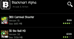 Tüm Android Uygulama ve Oyunlarını bedava indirin!