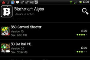 BlackMart-0.49.92-APK-turkce