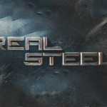 Real Steel apk android oyunu 150x150