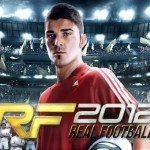real football 2012 deneme surum tum android 150x150