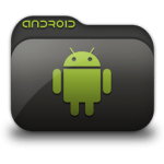 shadow_android