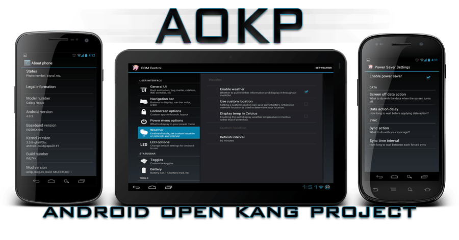 aokptitleblue-1-hd2-htc-android-4-0-4