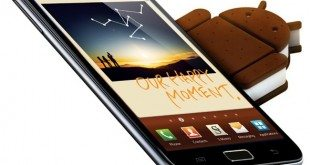 galaxy-note-n7000-ics-android-4-resim