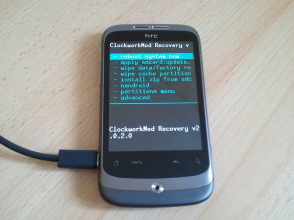 Jihosoft Android Phone Recovery - Recover Data from