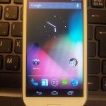 galaxy-s-3-jelly-bean-ota-rom