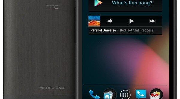 htc-hd2-android-4-1-jelly-bean