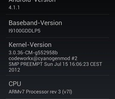 i9100g-jelly-bean-rom-android-4-1-1