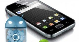 Samsung-Galaxy-Ace-cm10-jelly-bean-android-4.1