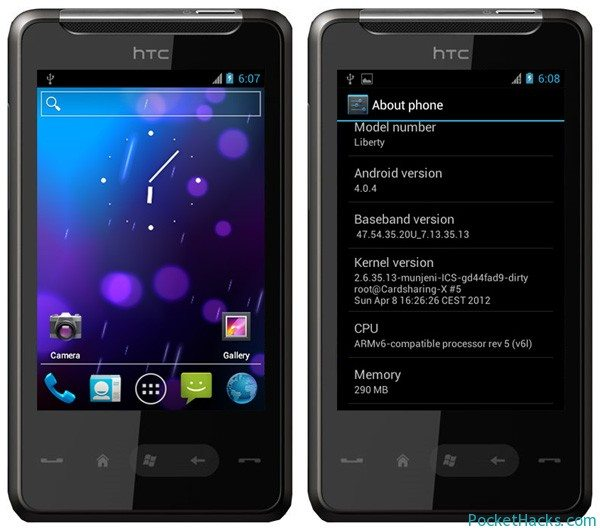 htc-hd-mini-android-ice-cream-sandwich