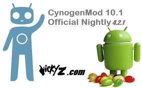 i9000-cyanogenmod-cm-10.1