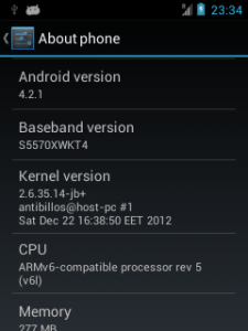 device-2012-12-22-233452