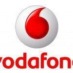 VODAFONE BEDAVA İNTERNET(ANDROİD ONLY)