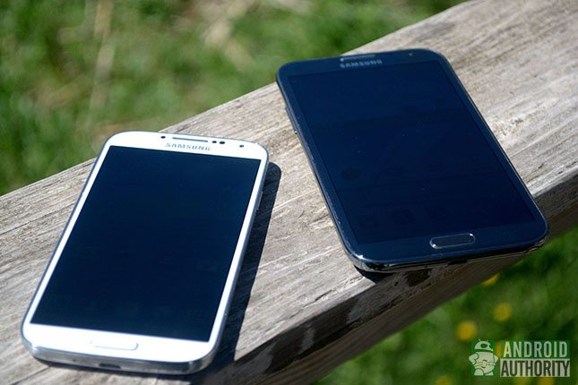 samsung-galaxy-s4-vs-galaxy-note-2-4
