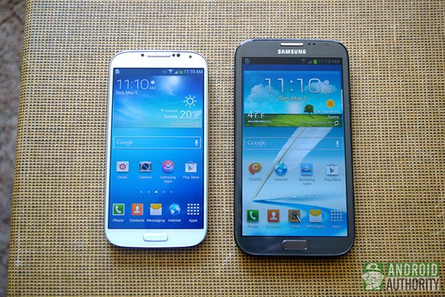 samsung-galaxy-s4-vs-galaxy-note-2-5