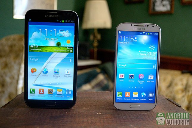 samsung-galaxy-s4-vs-galaxy-note-2-6