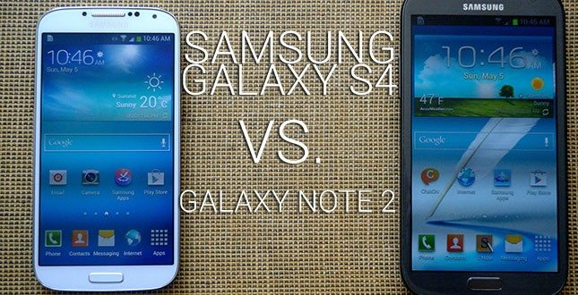 samsung-galaxy-s4-vs-galaxy-note-2