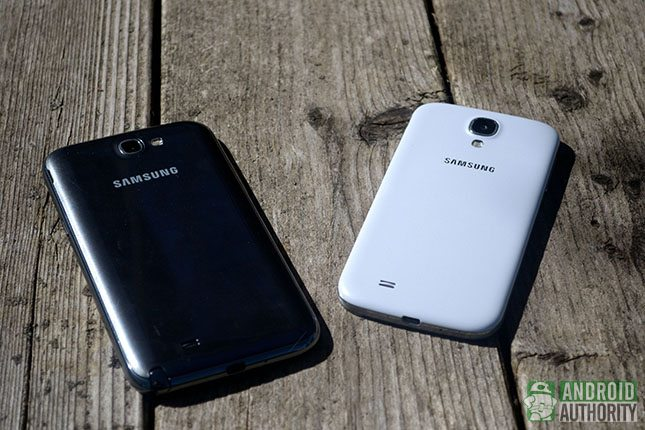 samsung-galaxy-s4-vs-galaxy-note-2-7