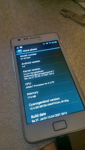 i9100g-android-4.3