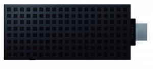 Sony-BRAVIA-Smart-Stick-02 (2)
