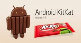 galaxy-s2-i9100g-gets-android-4-4-kitkat-cyanogenmod-11-rom-how-install