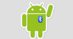 Android cihazımızda mono bluetooth kulaklık ile müzik dinleme BT Mono