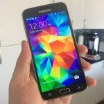 Flash-Recovery-Samsung-Galaxy-S5-Canadian