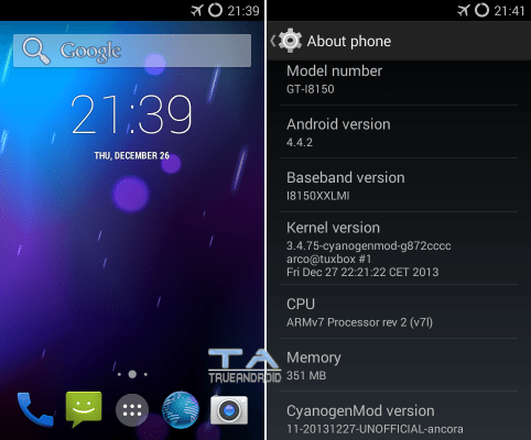 galaxy-w-kitkat-screenshot-1_thumb[2]